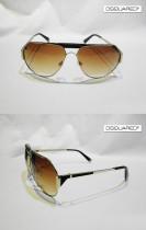 DSQUARED sunglasses DQ018