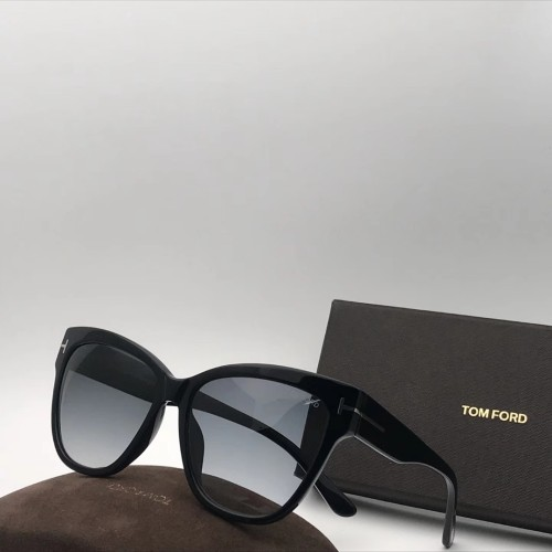 Quality cheap Fake TOM FORD Sunglasses Online STF120