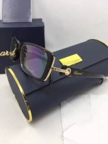 Cheap Copy Chopard eyeglasses 168S online FCH110