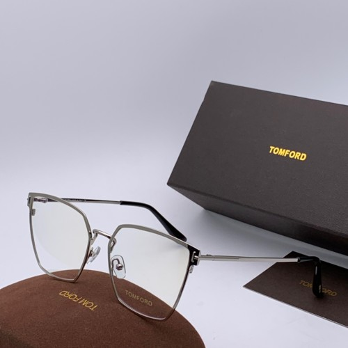 Wholesale Copy TOM FORD Eyeglasses FT0786 Online FTF298