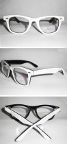 Cheap eyeglasses optical frames FB127