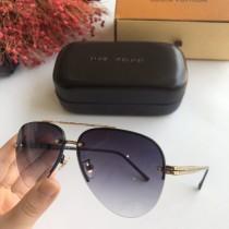 Replica L^V Sunglasses Z0176 Online SLV253