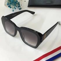 Copy SAINT-LAURENT Sunglass SLL006