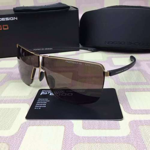 Porsche Sunglasses P8617 online  imitation spectacle SPS031