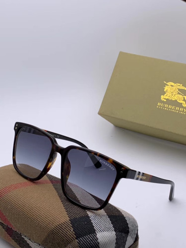 Wholesale Fake BURBERRY Sunglasses BE7010 Online SBE017