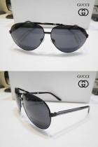 sunglasses G247