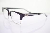 Discount eyeglasses frames FLAPS imitation spectacle FCE031