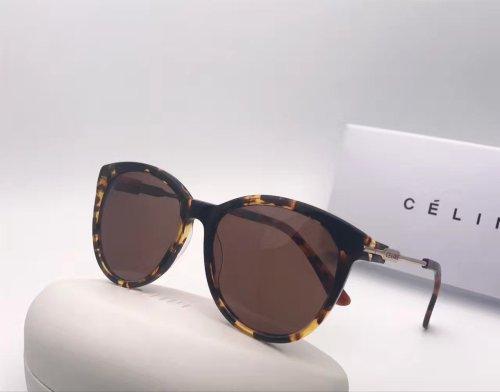 Buy online Fake CELINE Sunglasses online CLE026