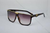 PRADA  Sunglasses SP048