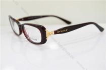 BVLGARI  BV4018B Eyeglasses Optical  Frames FBV191
