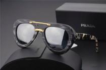 Discount PRADA Sunglasses best quality scratch proof SP100