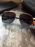 Wholesale Copy Chorme-Hearts Sunglasses Online SCE105