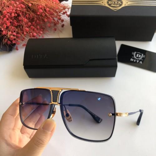 Replica DITA Sunglasses DRX-2087 Online SDI090