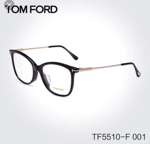 Wholesale Fake TOM FORD Eyeglasses TF5510 Online FTF300