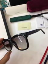 Wholesale Fake GUCCI Sunglasses Online SG415