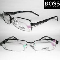 BOSS eyeglass optical frame FH66