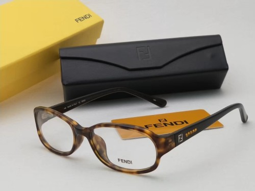 Wholesale Replica FENDI Eyeglasses F915K Online FFD036