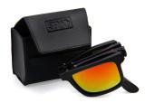SPY 81016 sunglass case
