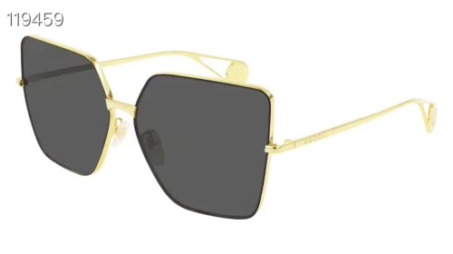 Copy GUCCI Sunglasses GG0435 Online SG622