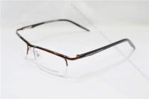 8695 PORSCHE  Eyeglasses  Optical Frames  FPS476