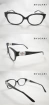 BVLGARI eyeglass optical  frame FBV127