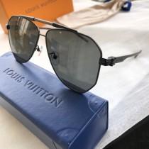 Wholesale Copy L^V Sunglasses Z1206E Online SLV226