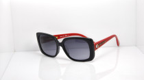 Marc Jacobs sunglasses  MJ036