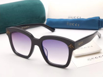 Online store Fake GUCCI Sunglasses Online SG405