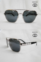 sunglasses G255