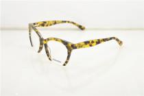 Cheap MIU MIU eyeglasses frames VMU09N  imitation spectacle FMI119