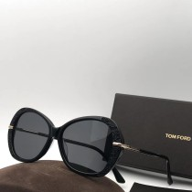 Buy online Replica TOM FORD Sunglasses Online STF121