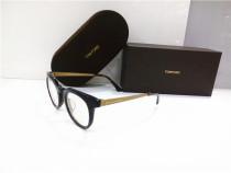 Discount TOM FORD TF0466 eyeglasses optical frames  fashion eyeglasses FTF235