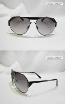 DSQUARED sunglasses DQ020