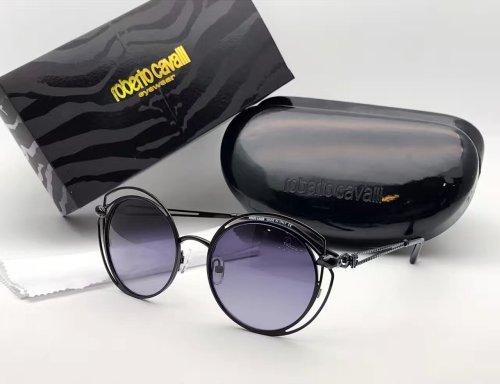 Quality  Designer  sunglasses RC169