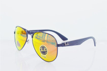 Discount Rayban  Polarized Sunglasses Lenses frames RB3523 imitation spectacle SR197