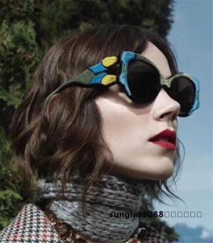 Buy quality Replica PRADA SPR10UV Sunglasses Online SP143