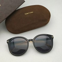 Wholesale Replica TOMFORD Sunglasses TF0642 Online STF151