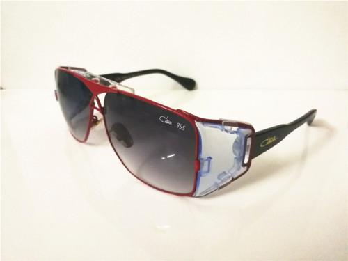 Cazal sunglasses 955 frames SCZ112