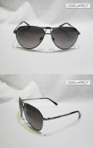 DSQUARED sunglasses DQ016
