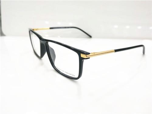 Buy online Replica PORSCHE Eyeglasses online FPS710