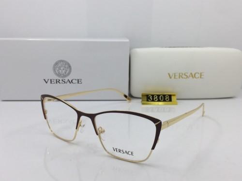 Wholesale Copy VERSACE Eyeglasses 3808 Online FV134