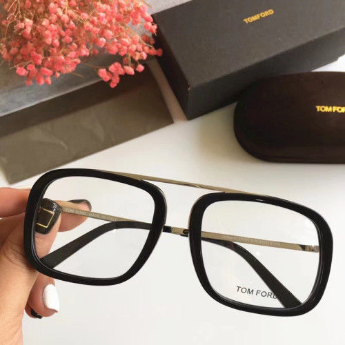 Wholesale Replica TOM FORD Eyeglasses TF453 Online FTF283