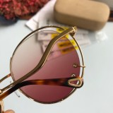 Wholesale Copy CHLOE Sunglasses CE153S Online SCHL013