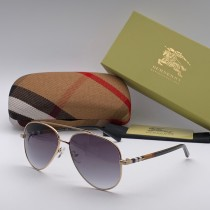 Wholesale Copy BURBERRY Sunglasses BE7200 Online SBE018