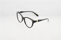 Dior CD3260 cheap eyeglasses  FC514