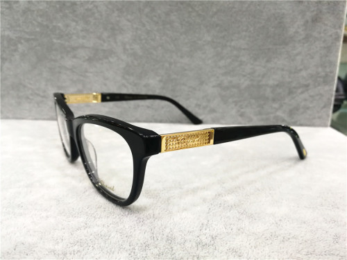 Wholesale Copy CHOPARD Eyeglasses VC276S Online FCH115