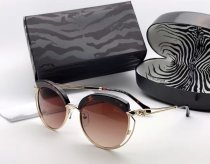 Quality  Designer  sunglasses RC170