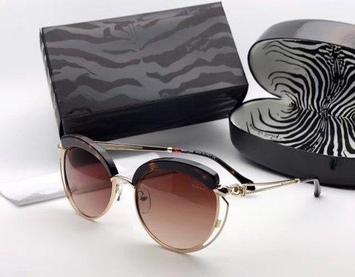 Quality  Designer  sunglasses RC170