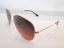3025 GLOD-COFFEE  sunglasses  SR019