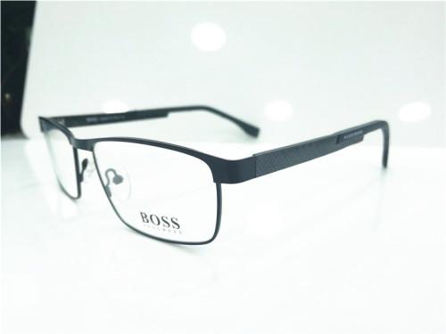 Online BOSS HB0776 eyeglasses Online spectacle Optical Frames FH281